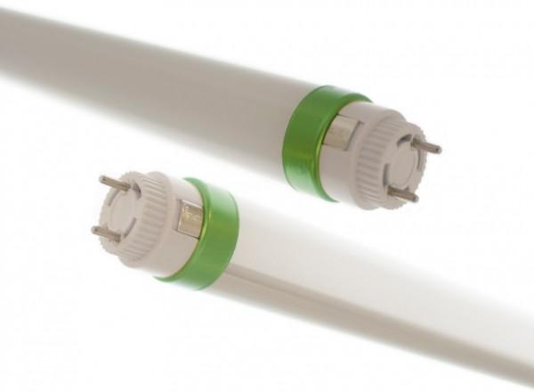 Industrial Line LED Röhre