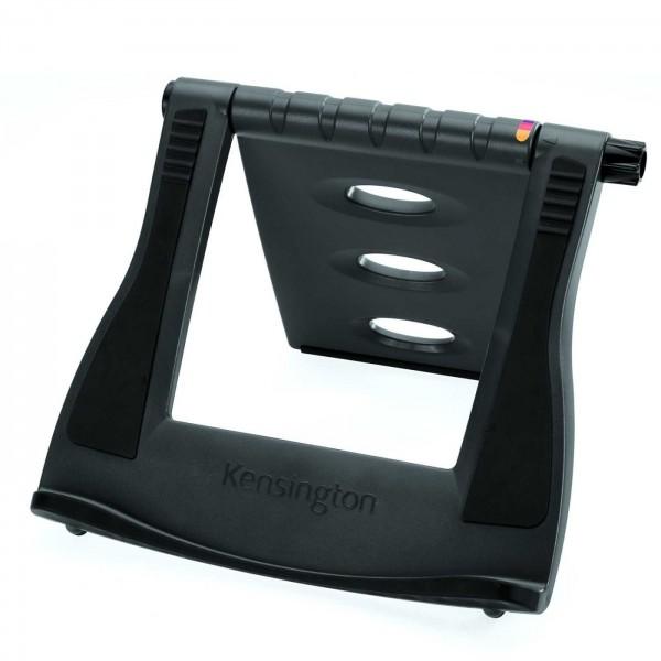 Ergonomischer Notebookständer SmartFit™ Easy Riser™